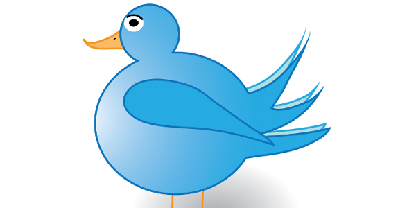 Twitter: a New Trend in Connectivity That Can Help You in Internet Marketing