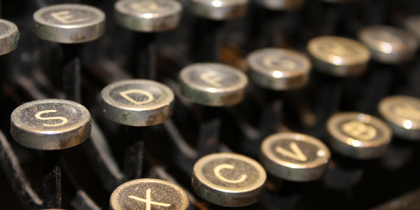 Hate Writing? Here's How To Get Lots Of Quality Content