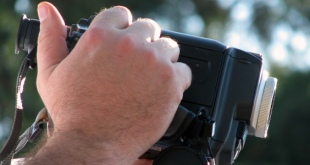 How To Boost Your Video Marketing Efforts