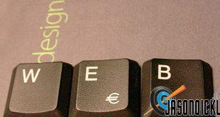 5 Ways Website Design Affects SEO